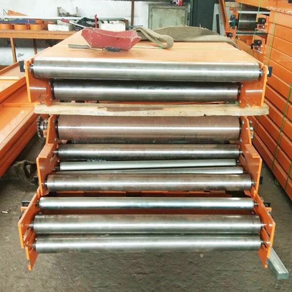 南通焊接件加工